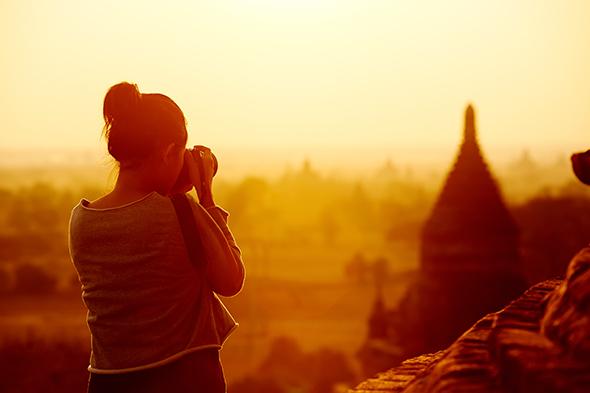 15fotografa-viajando