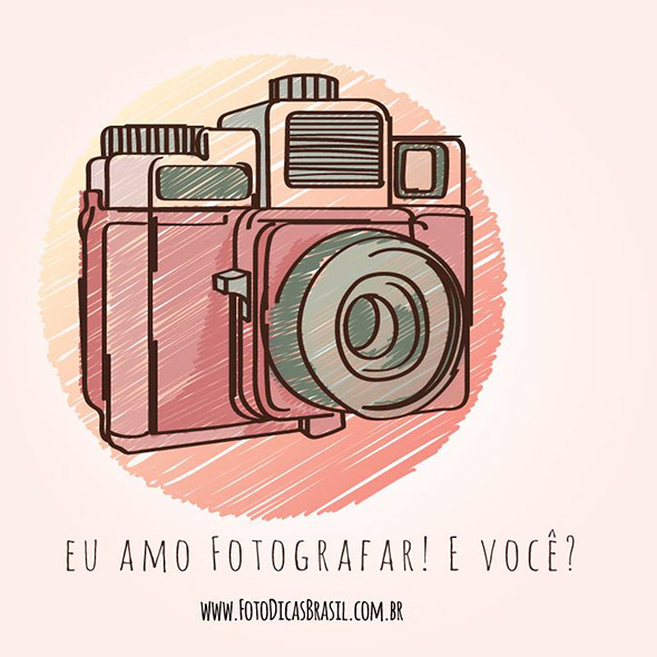 euamofotografar