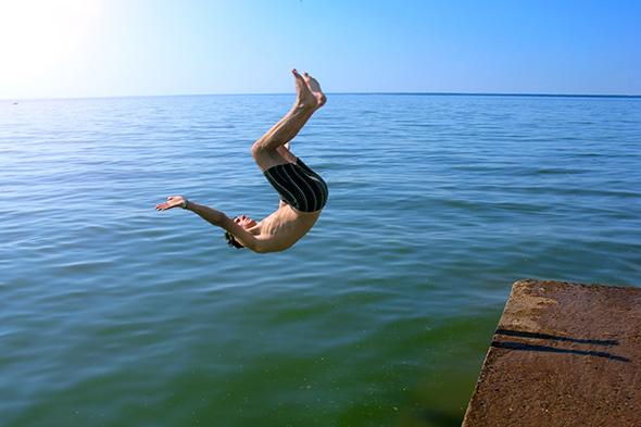 homem-saltando