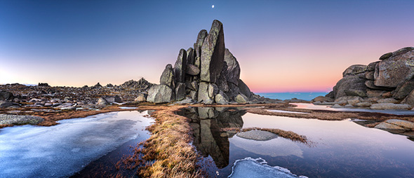 At The Altar by Timothy Poulton on 500px Como Tirar Fotos Bem Focadas