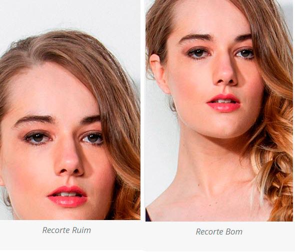 RecorteBomRuim5 Recorte Bom, Recorte Ruim – Como Recortar  Retratos