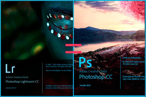 Similaridades-LR&PS_