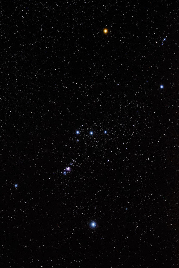 5_Orion-Constellation-640x960