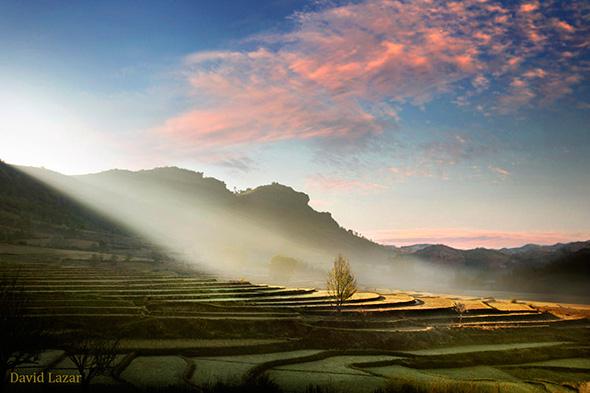 10. David Lazar Myanmar Uma viagem fotográfica em Myanmar