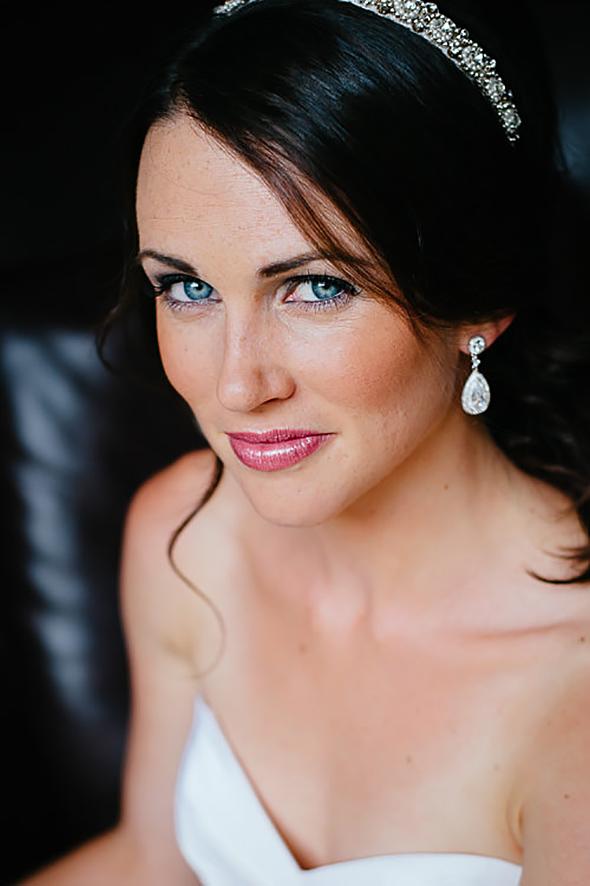 Bride Looking Aprenda a Técnica de Focar e Recompor