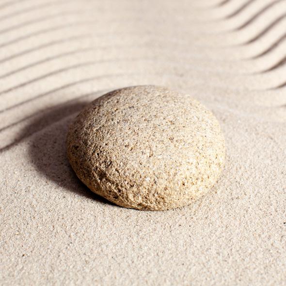 Pedraquadraangular 6 Lições Que um Formato Quadrangular Pode Ensinar a Você Sobre Composição