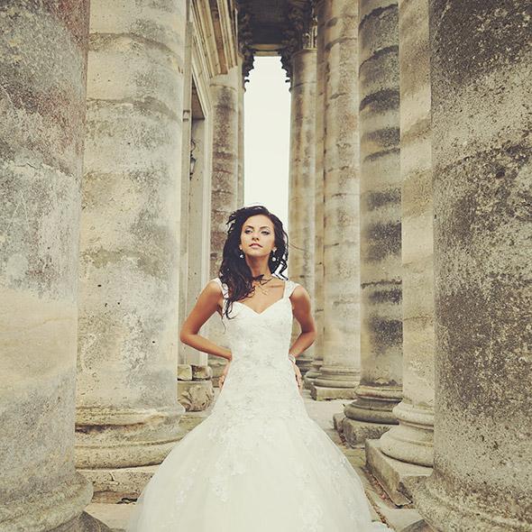Noiva-Lente-perfeita-para-retratos