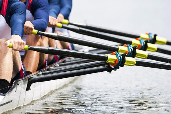 Remo 12 Dicas para fotografar Esportes