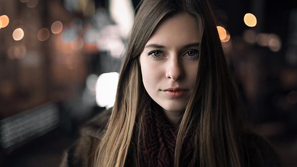 Retrato-Noturno-Lente-perfeita-para-retratos