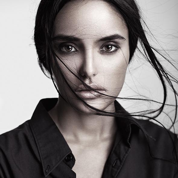 Retrato-Petro-e-Branco-Lente-perfeita-para-retratos