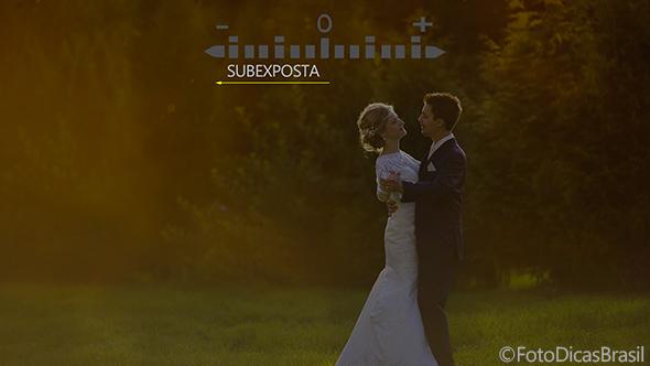 SubExposta