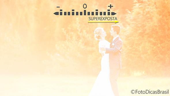 Superxposta