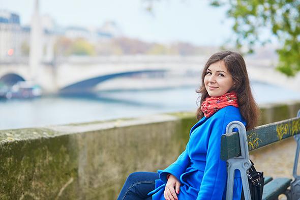 Turista-em-Paris-2-Lente-perfeita-para-retratos