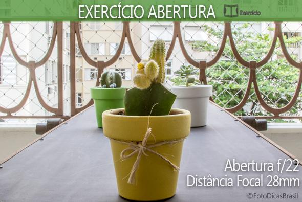 1.ExercicioAberturaResultadosF22 Exercício Para Treinar Sua Abertura