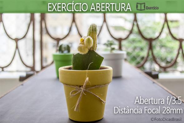 2.ExercicioAberturaResultadosF3.5 Exercício Para Treinar Sua Abertura