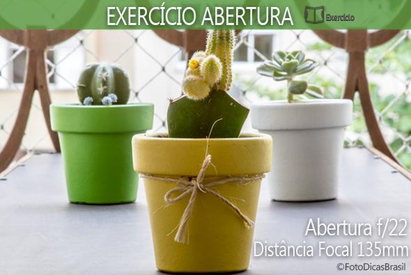 3.ExercicioAberturaResultadosF22a120cm Exercício Para Treinar Sua Abertura