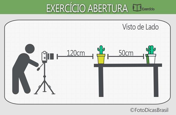 ExercicioAberturaFotoDicasBrasiZooml Exercício Para Treinar Sua Abertura