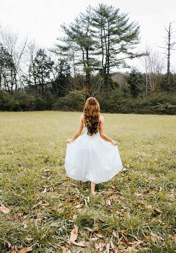 12 Cuidando el vestuario Como e Onde Encontrar Fundos Para Seus Retratos Externos