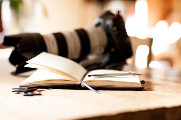 Events 5 Como Organizar e Fotografar Eventos  Como um Profissional