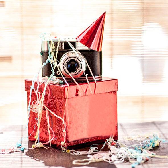 Events  6 Como Organizar e Fotografar Eventos  Como um Profissional