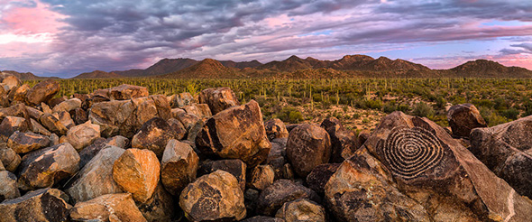 1Signal Hill Panorama 960x400 Guia Completo de Distância Hiperfocal