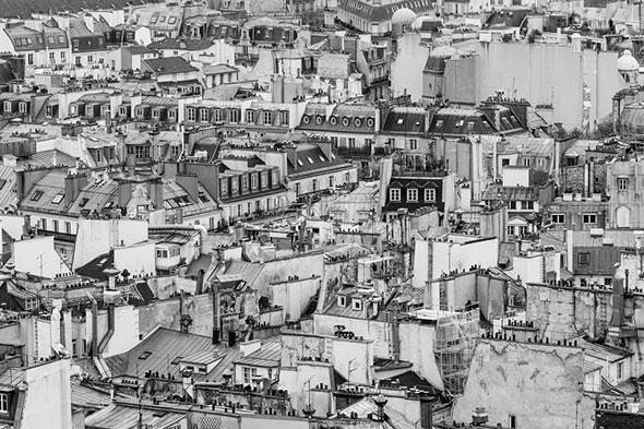 7 Paris Telephoto 960x640 A Versatilidade das Lentes Prime