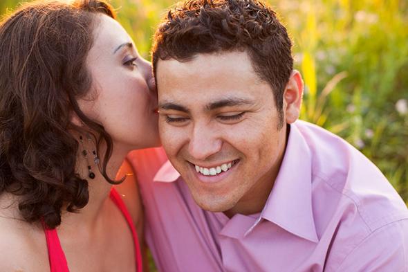 smiling24 48 Maneiras de Fazer as Pessoas Sorrirem Para Uma Foto