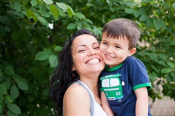smiling30 48 Maneiras de Fazer as Pessoas Sorrirem Para Uma Foto