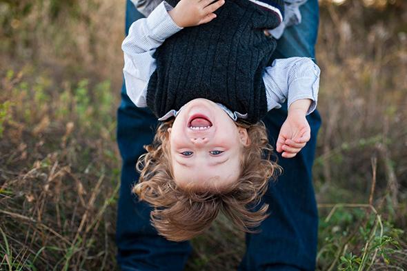 smiling35 48 Maneiras de Fazer as Pessoas Sorrirem Para Uma Foto