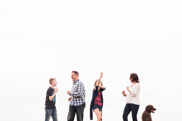 smiling46 48 Maneiras de Fazer as Pessoas Sorrirem Para Uma Foto