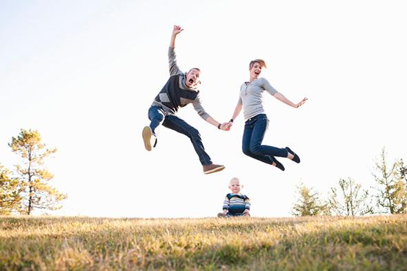 smiling47 48 Maneiras de Fazer as Pessoas Sorrirem Para Uma Foto