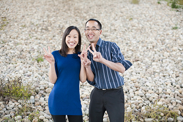 smiling50 48 Maneiras de Fazer as Pessoas Sorrirem Para Uma Foto
