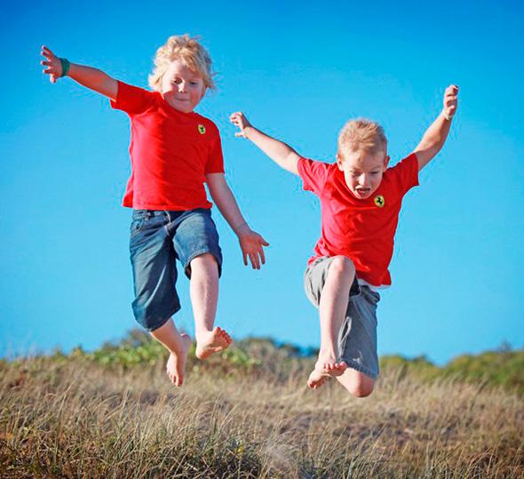 3. kid photography mistakes 2 Os 3 Maiores Erros em Fotografia Infantil