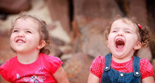 4. kid photography mistakes 3 Os 3 Maiores Erros em Fotografia Infantil