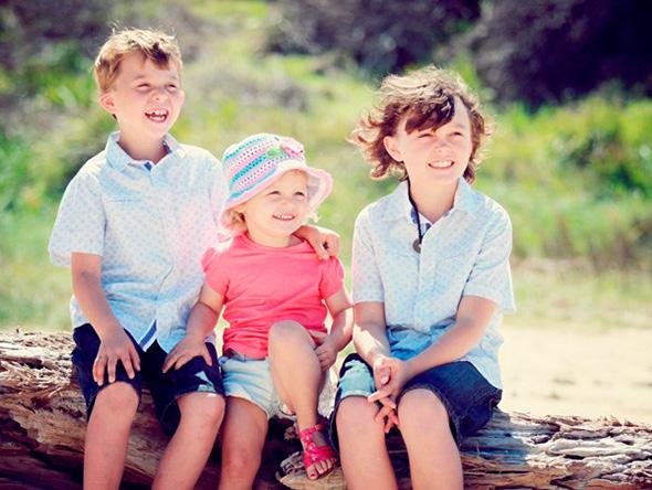 5. kid photography mistakes 4 Os 3 Maiores Erros em Fotografia Infantil