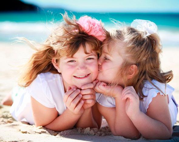 6. kid photography mistakes 5 Os 3 Maiores Erros em Fotografia Infantil