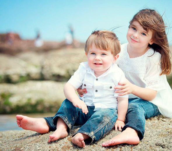 7. kid photography mistakes 6 Os 3 Maiores Erros em Fotografia Infantil