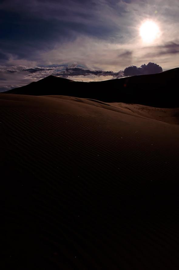 8. 20091024 Great Sand Dunes 420 2 200x300 Tutorial Para Fotografia  HDR