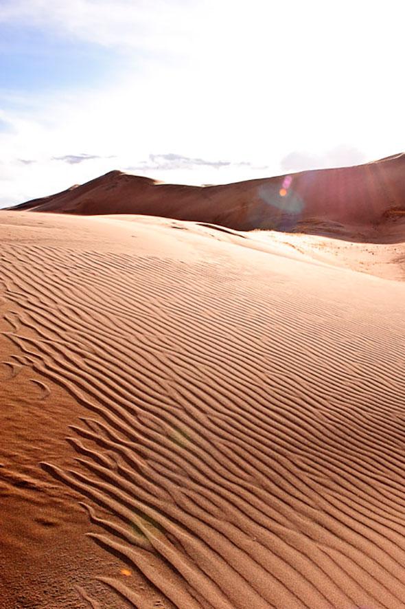 9. 20091024 Great Sand Dunes 420 3 200x300 Tutorial Para Fotografia  HDR