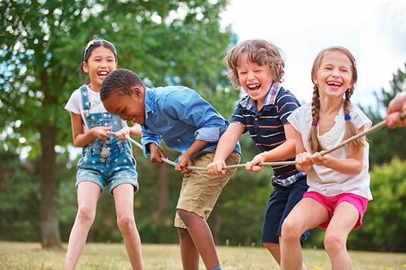 CabodeGerra Os 3 Maiores Erros em Fotografia Infantil