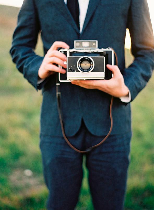 10. img59 O Novo Look da Fotografia de Casamento