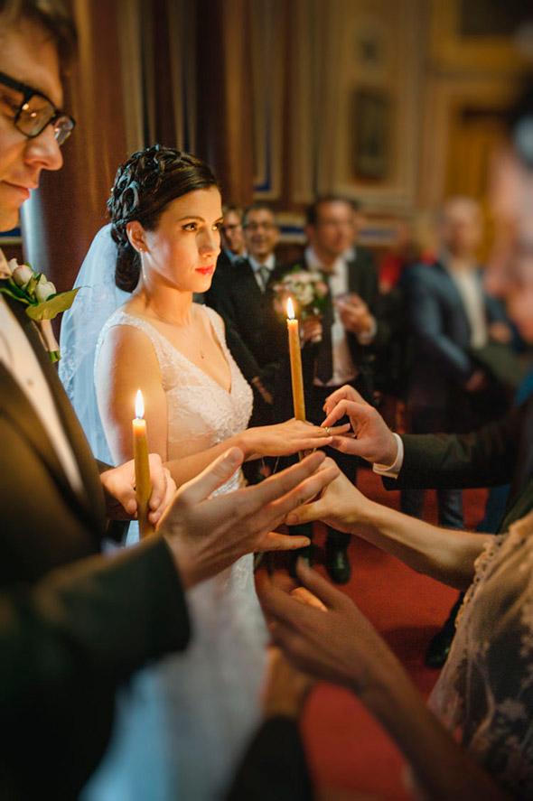 15. img53 O Novo Look da Fotografia de Casamento