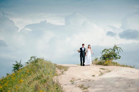 16. img52 O Novo Look da Fotografia de Casamento