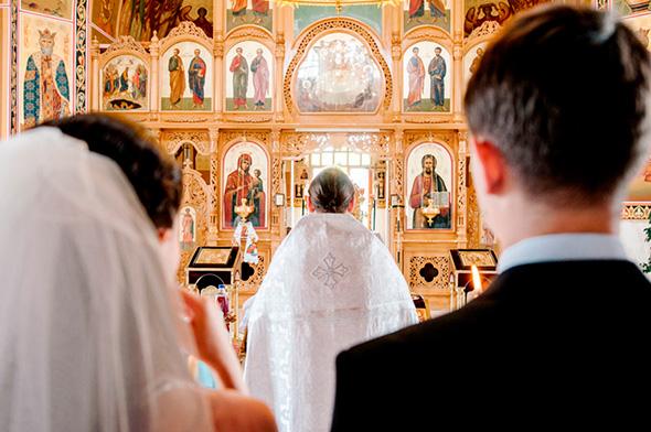 20. img49 O Novo Look da Fotografia de Casamento