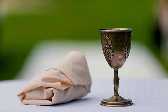25. img44 O Novo Look da Fotografia de Casamento