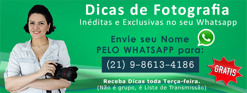 Capa FacebookWhatsApp Dicas pelo WhatsApp